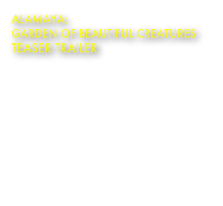 Alamaya: